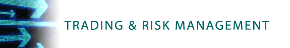 Trading & Risk Management